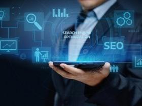 苏春宇:做互联网营销前景有多大?这种优势能存续多久?
