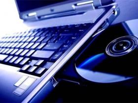 苏春宇:为何多数互联网营销培训机构都在走下坡路?