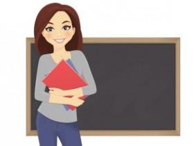 苏春宇:为什么多数快手电商培训讲师坚持不下去了?