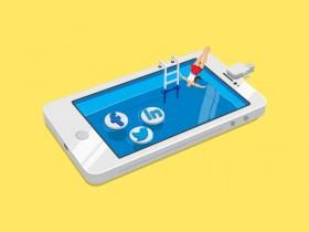 苏春宇:做互联网营销要学会,避免无效沟通与无意义社交!