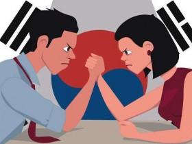 互联网营销的发展会是实现真正男女平等的契机?