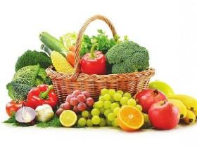 """你还在吃""""毒""""蔬菜吗?健康的有机蔬菜了解过吗?"""