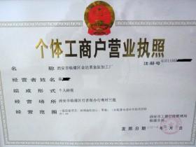 个体工商户和个人都可以申请注册商标吗?