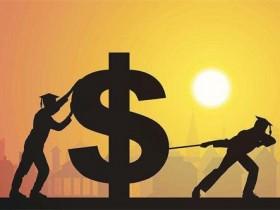 2020年做什么副业更好赚钱?兼职赚钱最好的方式!