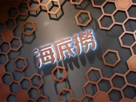 海底捞深夜发文道歉,中国的好企业难以长久?