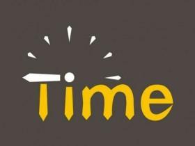 网站文章的发布日期可以不显示吗?发布日期的作用!