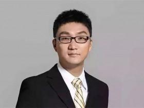 拼多多成千亿巨头,黄铮超马云成中国第二