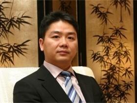 京东创始人刘强东的草根逆袭之路,对我们的启示!