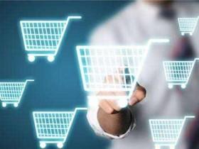 淘宝新店如何获得免费流量?如何把流量嫁接到新款?