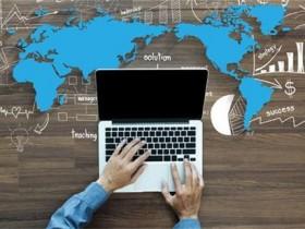 网络营销策略分析:如何在竞争中获取更大的优势?