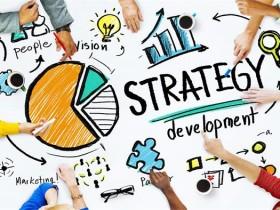 如何在家利用网络社交媒体,建立你的网络营销业务?