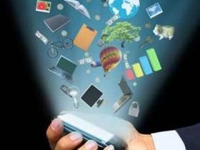 网店运营技巧分享,电商运营应该怎么做?