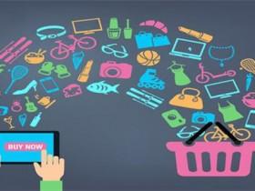 拼多多运营分享,新手拼多多开店应该注意什么?